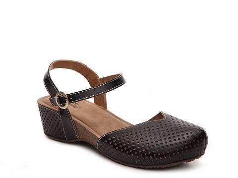 Spring Step Lada Sandal